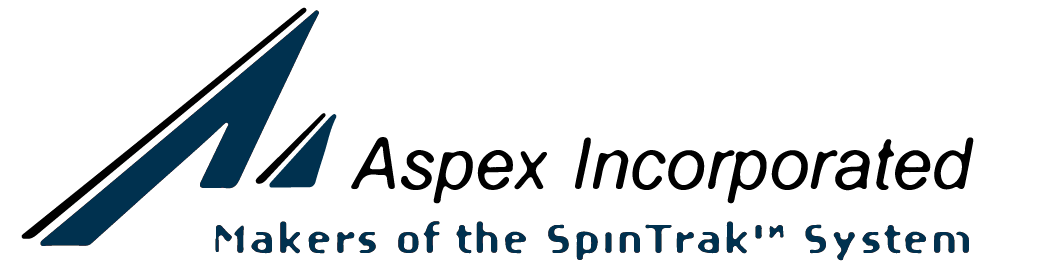 Makers of the Spintrak