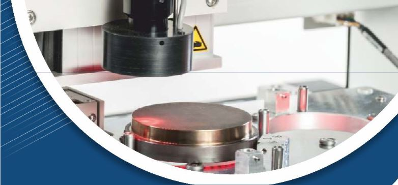 Aspex Incorporated  has become the standard known in the industry for Automatic Spinneret Inspection