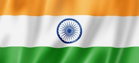 Aspex Incorporated  opens new office in India